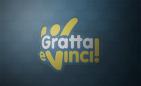 Gratta vinci Monopoli interfaccia online mobile