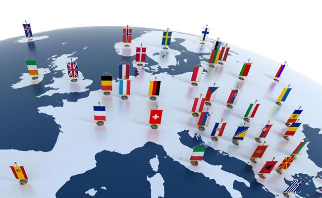Svizzera, bocciato il referendum sulla